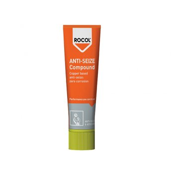 ROCOL Anti Seize Compound 85g