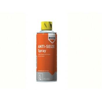 ROCOL Anti-Seize Spray 400ml