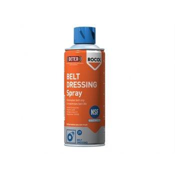 ROCOL Belt Dressing Spray 300ml