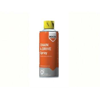 ROCOL Chain & Drive Spray 300ml