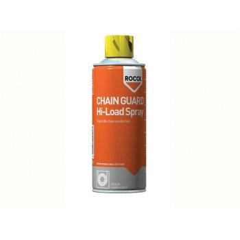 ROCOL Chain Guard Hi-Load Spray 300ml