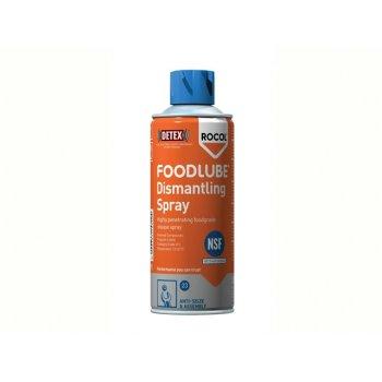 ROCOL FOODLUBE???? Dismantling Spray 300ml