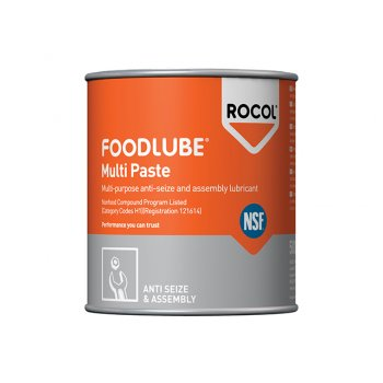 ROCOL FOODLUBE???? Multi-Paste 500g
