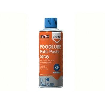 ROCOL FOODLUBE???? Multi-Paste Spray 400ml
