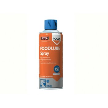 ROCOL FOODLUBE???? Spray 300ml