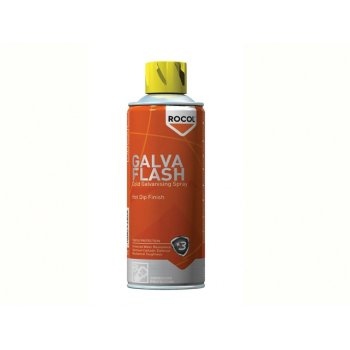 ROCOL Galva Flash Spray 500ml