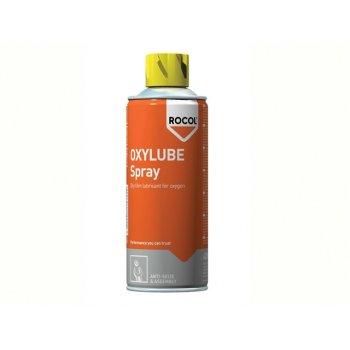 ROCOL Oxy Lube Spray 400ml
