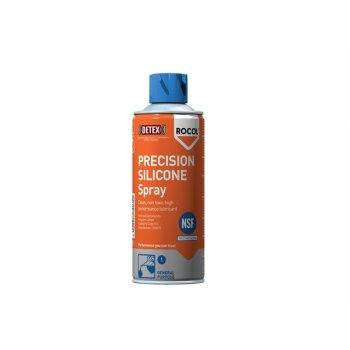 ROCOL Precision Silicone Spray 400ml