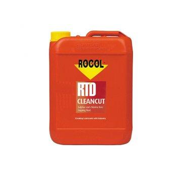 ROCOL RTD Cleancut 5 Litre