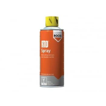 ROCOL RTD Spray 400ml