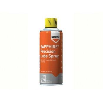ROCOL SAPPHIRE Precision Lube Spray 400ml