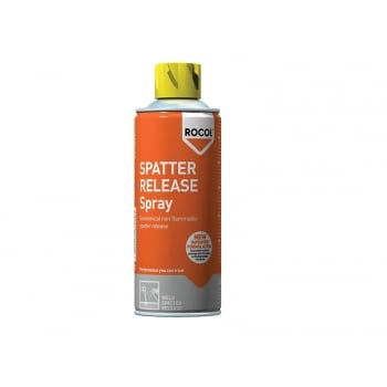 ROCOL Spatter Release Spray 300ml