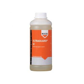 ROCOL Ultraguard SC Cleaner 1 Litre