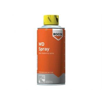 ROCOL Water Displacing Spray 300ml