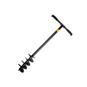 Roughneck Auger Type Post Hole Digger 1080mm (43.1/4in)
