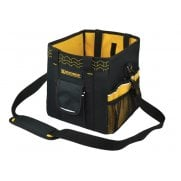 Roughneck Clothing Foldable Square Tool Bag 25cm (10in)