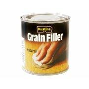 Rustins Grain Filler Natural 230g