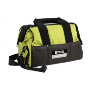 Ryobi UTB02 One+ Green Small Tool Bag