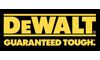 DEWALT DSTSX12Z 18G Galvanised Staples 12mm Pack of 5,000