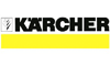 Karcher WB60 Deluxe Soft Brush Wide Head
