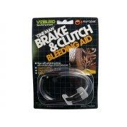 Saxon Vizibleed Brake & Clutch Bleeding Tool
