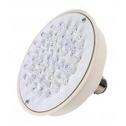 Sealey 36 LED Bulb Unit for ML2502 & ML25 Series Lamps 12V Model No-LED3612B