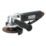 Sealey Air Angle Grinder 100mm Composite Housing Model No-SA152