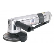 Sealey Air Angle Grinder 100mm Heavy-Duty Model No-SA44