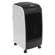 Sealey Air Cooler/Purifier/Humidifier Model No- SAC04