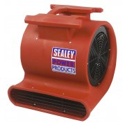 Sealey Air Dryer/Blower 2860cfm 230V Model No-ADB3000