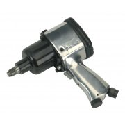 "Sealey Air Impact Wrench 1/2""Sq Drive Extra Heavy-Duty Model No-SA5/S"