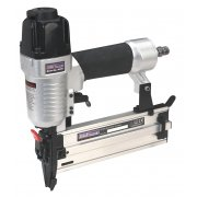 Sealey Air Nail Gun 15-50mm Capacity Model No-SA791