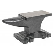 Sealey Anvil 11kg Model No-ANV11
