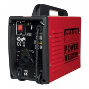 Sealey Arc Welder 140Amp with Accessory Kit Model No-140XT