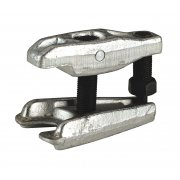 Sealey Ball Joint Splitter Model No-AK3811
