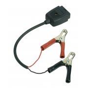 Sealey Battery Clip Adaptor Model No-TR24012/5