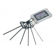 Sealey Belt Tension Locking Pins Model No-VSE1902
