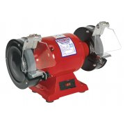 Sealey Bench Grinder 150mm 450W/230V Heavy-Duty Model No-BG150XD/99