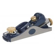 Sealey Block Plane Model No-AK6092