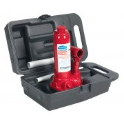 Sealey Bottle Jack 2tonne with Carry-Case Model No-SJ2BMC