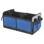 Sealey Car Boot Organiser 4 Compartment Model No-CBO1