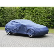Sealey Car Cover Lightweight Large 4300 x 1690 x 1220mm Model No-CCEL