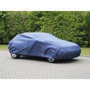 Sealey Car Cover Lightweight Medium 4060 x 1650 x 1220mm Model No-CCEM