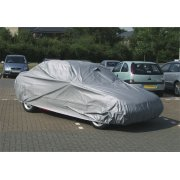 Sealey Car Cover X-Large 4830 x 1780 x 1220mm Model No-CCXL