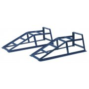 Sealey Car Ramps 1tonne Capacity per Ramp 2tonne Capacity per Pair Model No-CAR2000