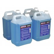 Sealey Carpet/Upholstery Detergent 5ltr Pack of 4 Model No-VMR925