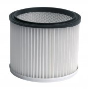 Sealey Cartridge Filter for PC310 Model No-PC310CF