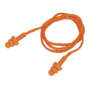 Sealey Corded Ear Plugs Model No-SSP18DC