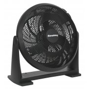 "Sealey Desk/Floor Fan 3-Speed 16"" 230V Model No- SFF16"