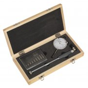 Sealey Dial Bore Gauge 18-35mm Model No-20284